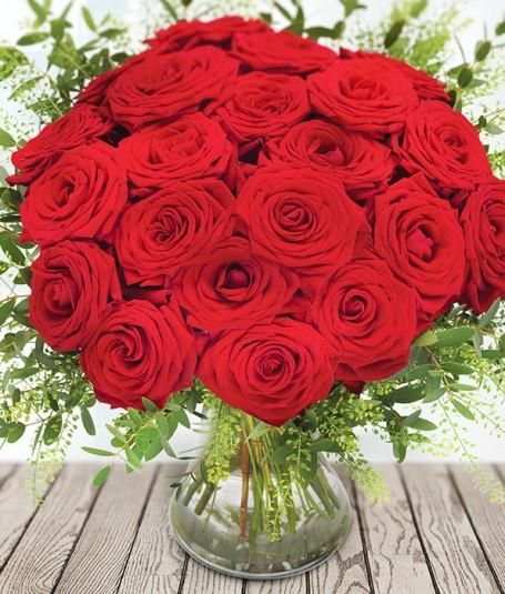 Wedding Flowers Cheltenham: Everlasting-Love-flowers-cheltenham
