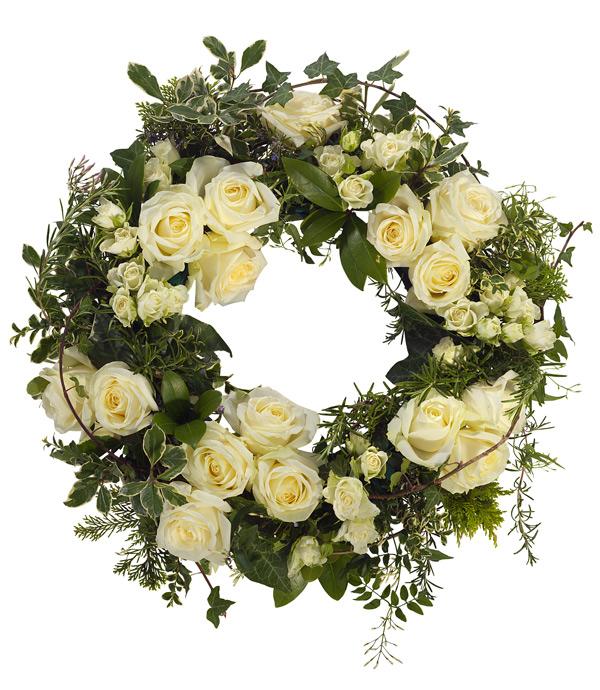 Wedding Flowers Cheltenham: Bloomers Of Cheltenham