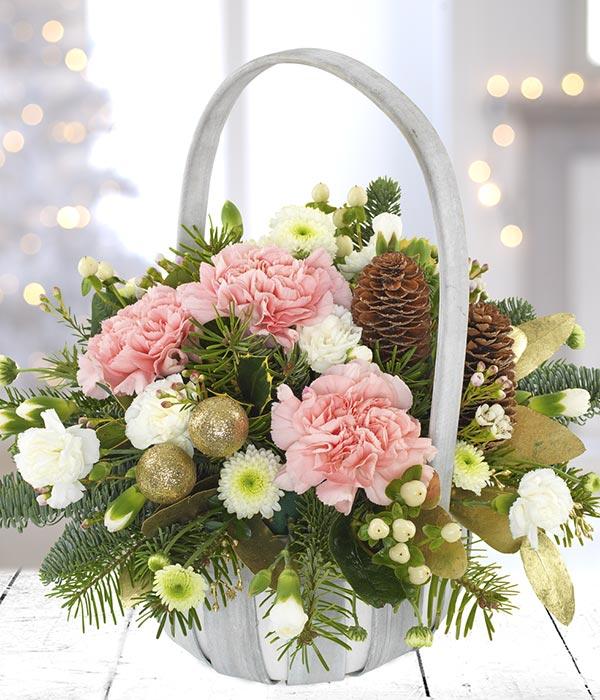 Wedding Flowers Cheltenham: Cheltenham-Flowers-Winter's Tale
